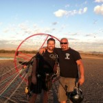 Powered Paragliding training is cruel in the sport PPG--Free Paramotor Training in all 50 states! Come to us in Florida or Ohio or we will come to you. Powered paragliding training / paramotor trainin, Alaska, Arizona, Arkansas, California, Colorado, Connecticut, Delaware, Florida, Georgia, Hawaii, Idaho, Illinois, Indiana, Iowa, Kansas, Kentucky, Louisiana, Maine, Maryland, Massachusetts, Michigan, Minnesota, Mississippi, Missouri, Montana, Nebraska, Nevada, New Hampshire, New Jersey, New Mexico, New York, North Carolina, North Dakota, Ohio, Oklahoma, Oregon, Pennsylvania, Rhode Island, South Carolina, South Dakota, Tennessee, Texas, Utah, Vermont, Virginia, Washington, West Virginia, Wisconsin, and Wyoming