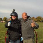 Paragliding training-train from the best instructor Capt Kurt Fister from FlightJunkies in powered paragliding/paramotoring in all 50 states, Florida, Ohio, Arizona,California,Nevada,North Carolina,Virginia,New Mexico,Oregon,Washington,Mississippi,Texas,Utah,Hawaii,Montana,Kentucky
