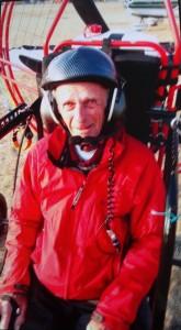Paragliding training-train from the best instructor Capt Kurt Fister from FlightJunkies in powered paragliding/paramotoring in all 50 states, Florida, Ohio, Arizona,California,Nevada,North Carolina,Virginia,New Mexico,Oregon,Washington,Mississippi,Texas,Utah,Hawaii,Montana,Kentucky