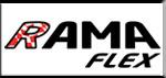 rama-logo-thumb