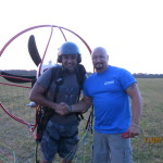 Powered paragliding, training, paramotoring training, paramotoring--Free Paramotor Training in all 50 states! Come to us in Florida or Ohio or we will come to you. Powered paragliding training / paramotor trainin, Alaska, Arizona, Arkansas, California, Colorado, Connecticut, Delaware, Florida, Georgia, Hawaii, Idaho, Illinois, Indiana, Iowa, Kansas, Kentucky, Louisiana, Maine, Maryland, Massachusetts, Michigan, Minnesota, Mississippi, Missouri, Montana, Nebraska, Nevada, New Hampshire, New Jersey, New Mexico, New York, North Carolina, North Dakota, Ohio, Oklahoma, Oregon, Pennsylvania, Rhode Island, South Carolina, South Dakota, Tennessee, Texas, Utah, Vermont, Virginia, Washington, West Virginia, Wisconsin, and Wyoming