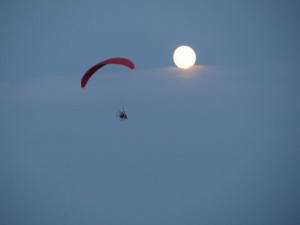 fj-moon-flight